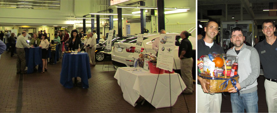 Worksheet. Events at BMW of Peabody and Mini of Peabody  Auto Body Repair