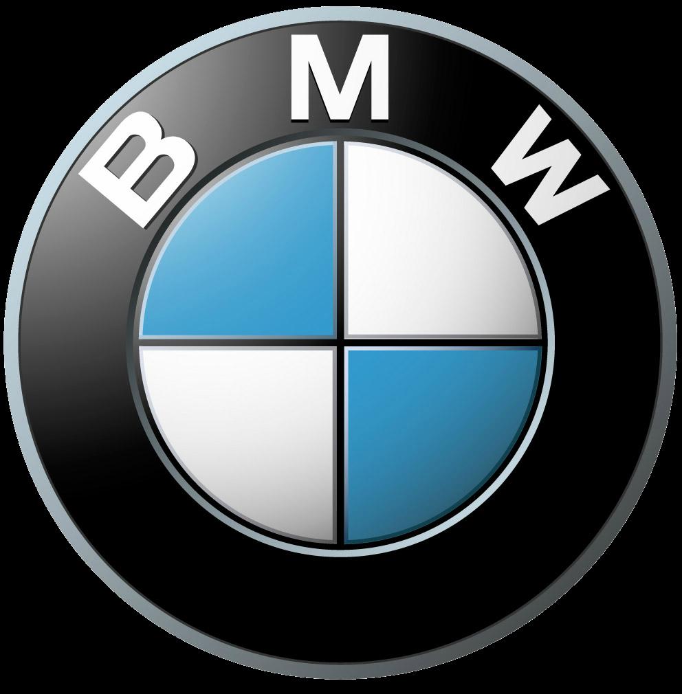 Todays collision repair centers auto body repair paint for South motors bmw collision center